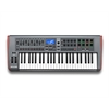 novation-impulse-49_image_2