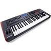 novation-impulse-49_image_1