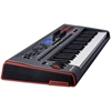 novation-impulse-49_image_3