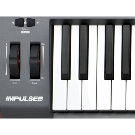 novation-impulse-49_medium_image_5