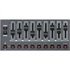 novation-impulse-49_image_8