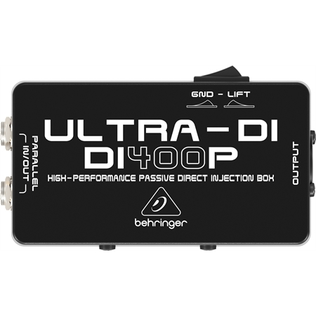 behringer-ultra-di-di400p_medium_image_2