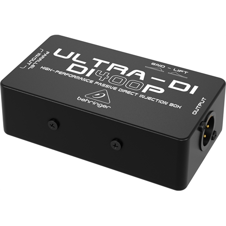 behringer-ultra-di-di400p_medium_image_6