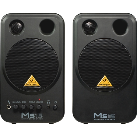 behringer-ms16-coppia_medium_image_2
