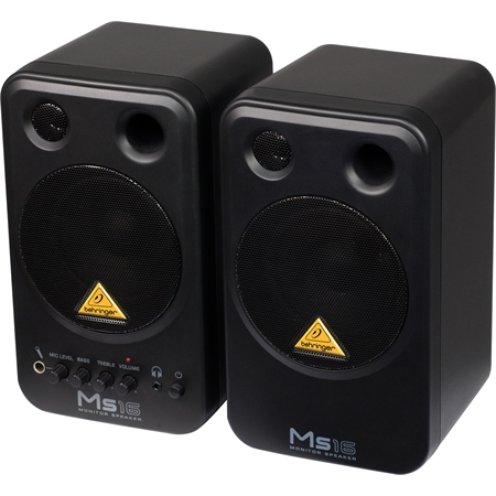 behringer-ms16-coppia_medium_image_1