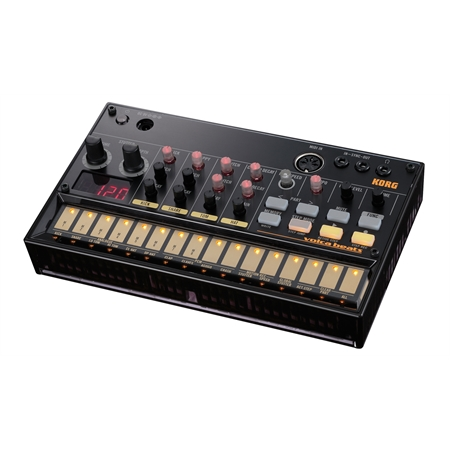 korg-volca-beats_medium_image_1