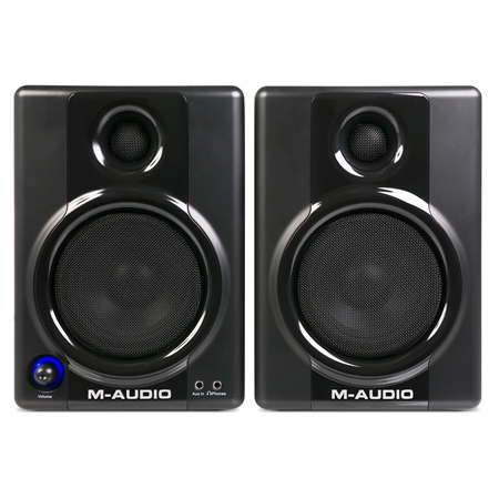 m-audio-av40-coppia_medium_image_3