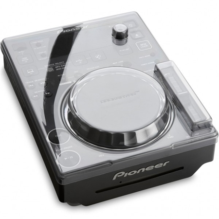 decksaver-ds-pc-cdj-350_medium_image_1