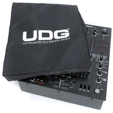 udg-ultimate-cd-player-mixer-dust-cover_medium_image_2