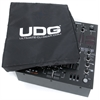 udg-ultimate-cd-player-mixer-dust-cover_image_2