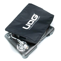 udg-turntable-19-mixer-dust-cover