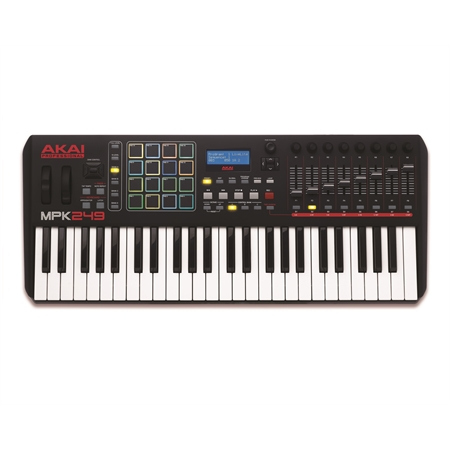 akai-mpk249_medium_image_6