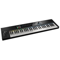 native-instruments-komplete-kontrol-s61