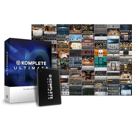 native-instruments-komplete-10-ultimate_medium_image_1