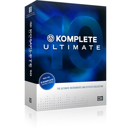 native-instruments-komplete-10-ultimate_medium_image_2