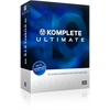 native-instruments-komplete-10-ultimate_image_2