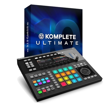 native-instruments-komplete-10-ultimate_medium_image_3