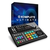 native-instruments-komplete-10-ultimate_image_3