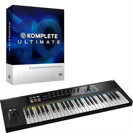 native-instruments-komplete-10-ultimate_medium_image_4