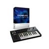 native-instruments-komplete-10-ultimate_image_5