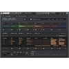 native-instruments-komplete-10-ultimate_image_7