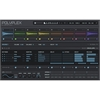 native-instruments-komplete-10-ultimate_image_9