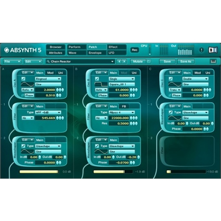 native-instruments-komplete-10-ultimate_medium_image_10