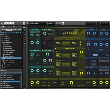 native-instruments-komplete-10-ultimate_medium_image_14