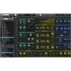 native-instruments-komplete-10-ultimate_image_14