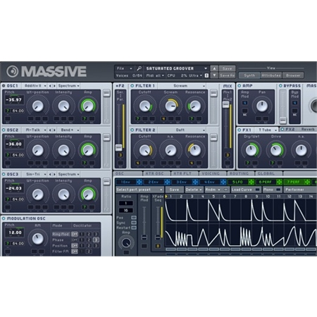 native-instruments-komplete-10-ultimate_medium_image_15