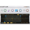 native-instruments-komplete-10-ultimate_image_16