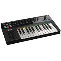 native-instruments-komplete-kontrol-s25