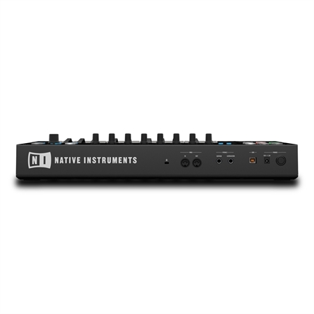 native-instruments-komplete-kontrol-s25_medium_image_3