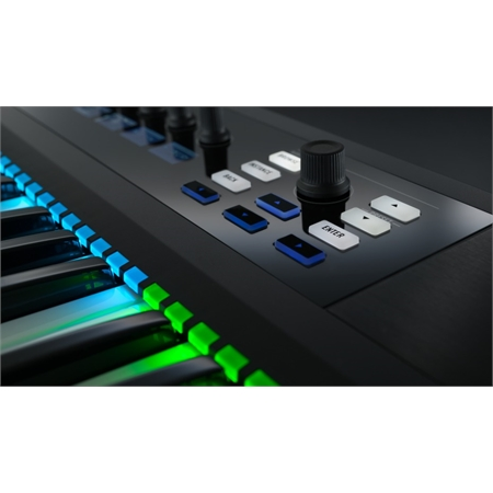 native-instruments-komplete-kontrol-s25_medium_image_4
