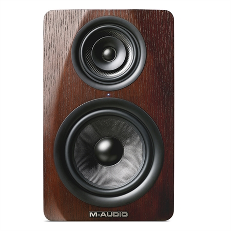 m-audio-m3-8_medium_image_1