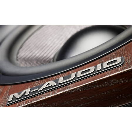 m-audio-m3-8_medium_image_8