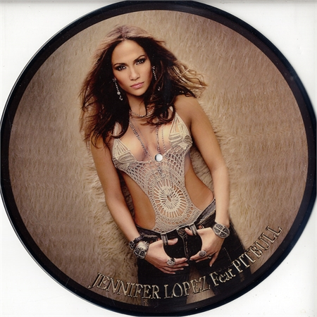 jennifer-lopez-feat-pitbull-on-the-floor-part-1-picture