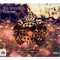 v-a-90s-smooth-grooves
