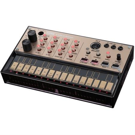 korg-volca-keys_medium_image_1
