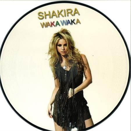 shakira-waka-waka-b-w-did-it-again-part-1