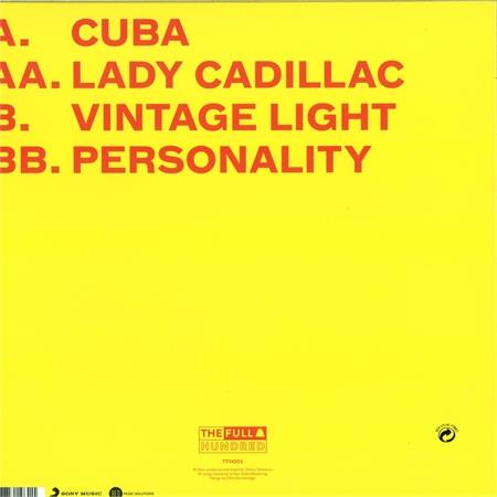 bmb-spacekid-cuba-ep_medium_image_2