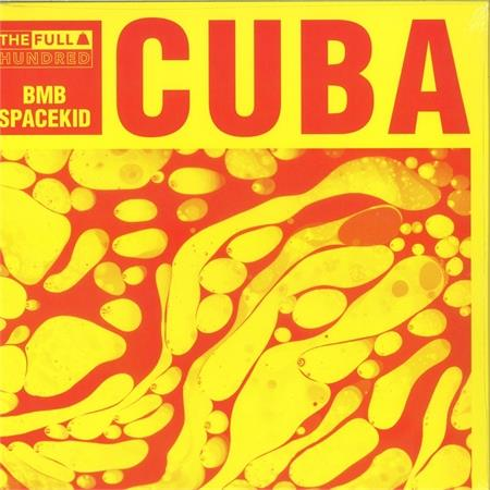 bmb-spacekid-cuba-ep_medium_image_1