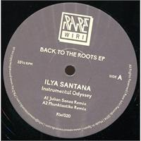 v-a-back-to-the-roots-ep