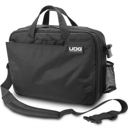 udg-midi-controller-slingbag-medium-blackorange
