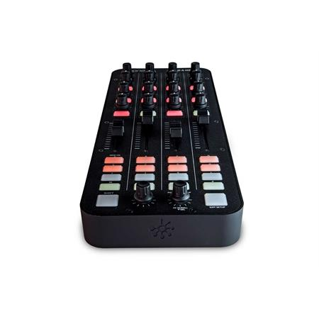 allen-heath-xonek1_medium_image_3