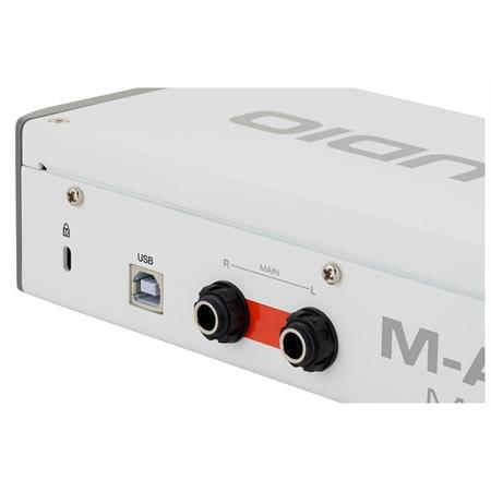 m-audio-m-track-mkii_medium_image_7