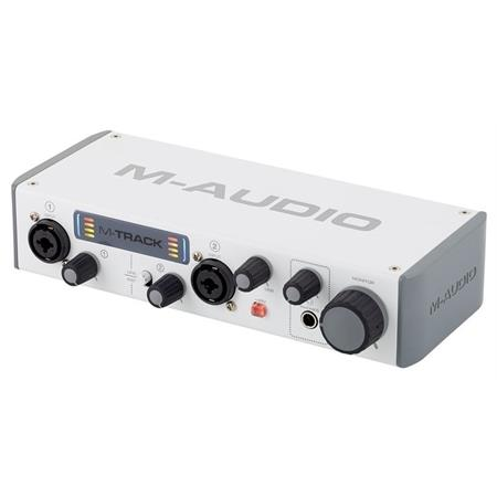 m-audio-m-track-mkii_medium_image_8