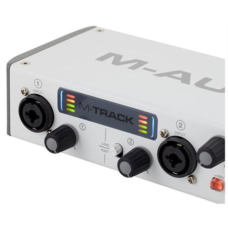 m-audio-m-track-mkii_medium_image_10