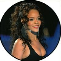 rihanna-where-have-you-been-12