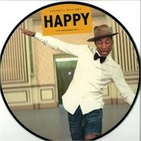 pharrell-williams-happy-part-1-picture-disc
